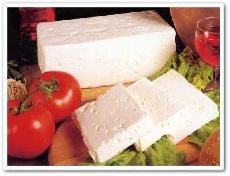 Как сделать домашний сыр за 9 минут