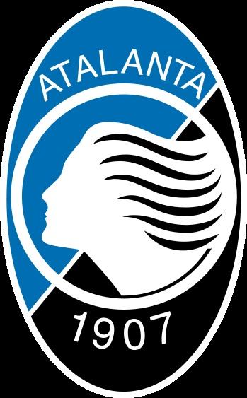 Inter Vs Atalanta History Of Christmas Csyqwn Howtocelebratenewyear Info