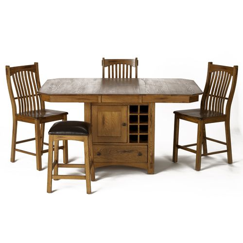 24 Best Dining Room Tables Amp Chairs Images On Pinterest
