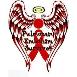 26 Best Pulmonary Embolism Images On Pinterest Blood