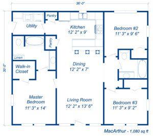 best 25+ steel home kits ideas on pinterest | metal building home
