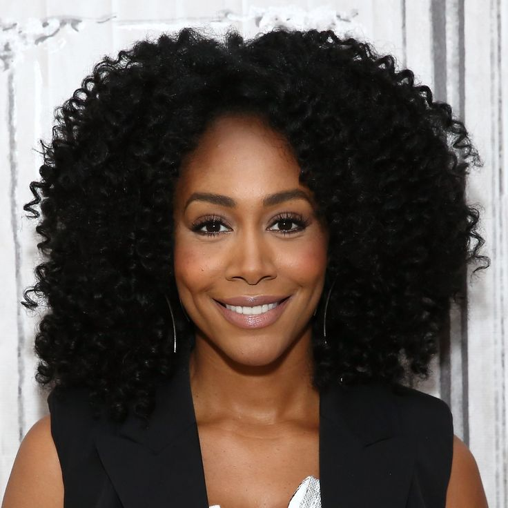 Luke Cage's Simone Missick Opens Up About Playing TV's 'First Black Female Superhero' from essence.com
