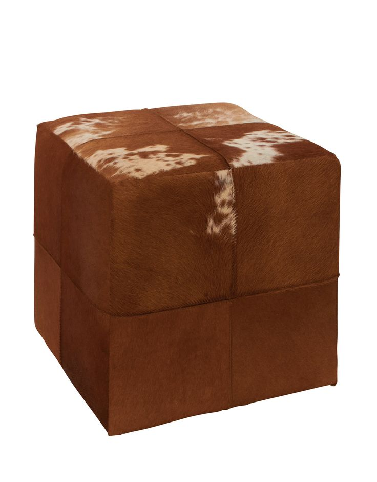 1000 Ideas About Square Ottoman On Pinterest Square Ottoman Coffee Table Fabric Coffee Table