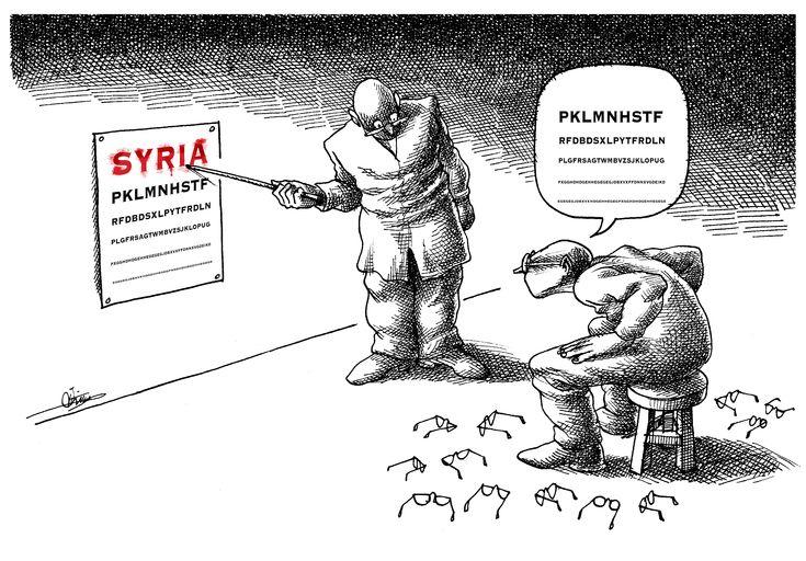 https://www.cartooningforpeace.org/wp-content/uploads/2015/08/MANA-NESTEYANI-081.jpg
