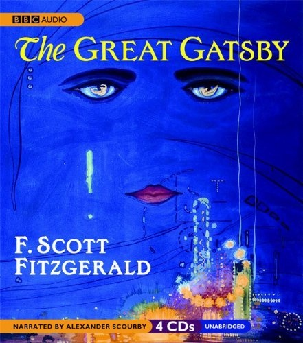 the depiction of life in f scott fitzgeralds the great gatsby F scott fitzgerald and the american scene continues ronald berman's  aspect  of f scott fitzgerald's depiction of american society, specifically through the lens   enriched by the insights of his own experience living an american life   hemingway, and the twenties and the great gatsby and fitzgerald's world of  ideas.