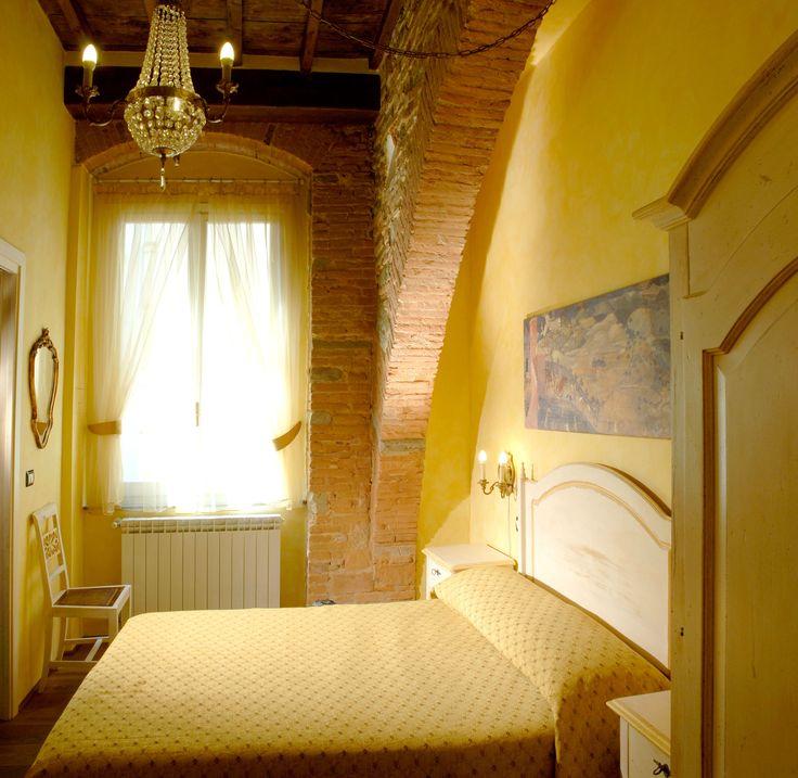 oltre 25 fantastiche idee su camere da letto in stile francese su ... - Camera Da Letto Alla Francese