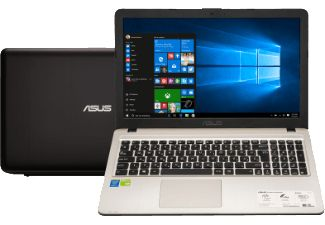 "ASUS X540LJ-XX584T notebook (15,6""/Core i3/8GB/1TB/920M 2GB VGA/Windows 10)"