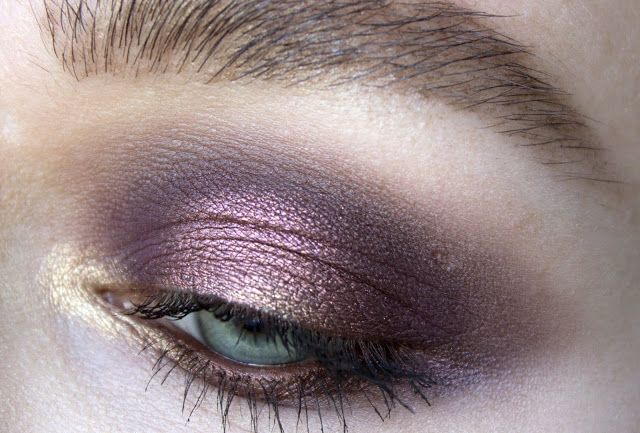 Tarte Tarteist Pro Palette | Wondering Of Makeup
