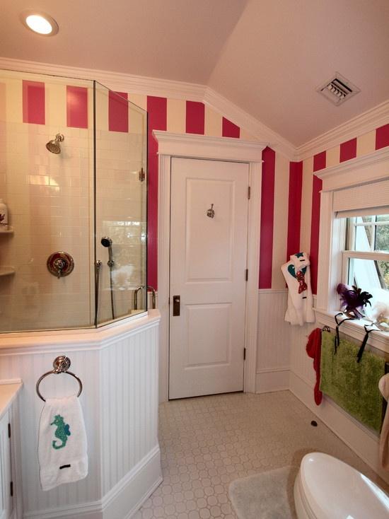 Really Cool Bathrooms For Girls 94 best dream bathroom images on pinterest | room, bathroom ideas