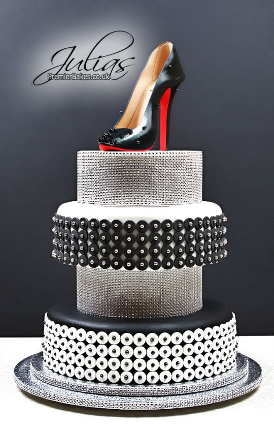 123 best Milestone Birthday Cakes images on Pinterest Birthday