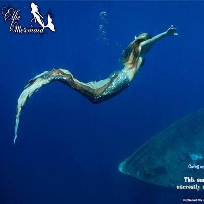mermaid.gr