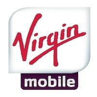 Nouvelle offre Virgin Mobile avec un forfait illimité 100Mo à 10€ - http://www.applophile.fr/nouvelle-offre-virgin-mobile-avec-un-forfait-illimite-100mo-a-10e/