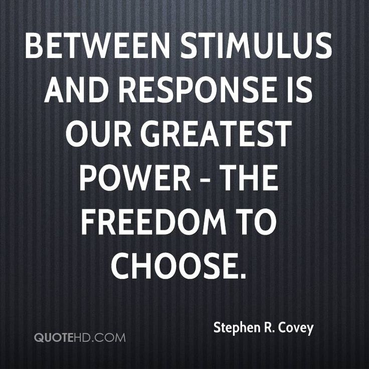 Stephen R. Covey Quotes | QuoteHD