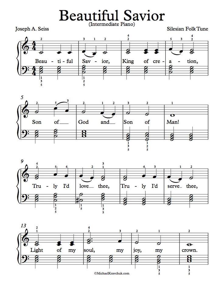 Best 25+ Boston piano ideas on Pinterest | Sheet music, Free piano ...