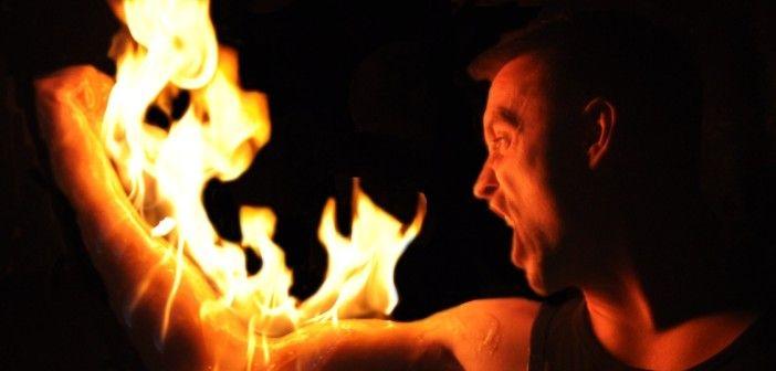Quelques astuces pour soulager les brûlures