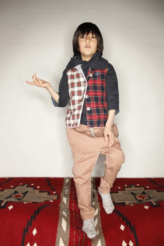 Pin By C I A Los Angeles On Kids Kids Clothing Brands