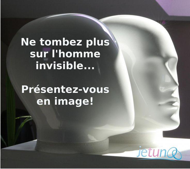 Code promo site de rencontre chrétien jetunoo.fr | www.jetunoo.fr