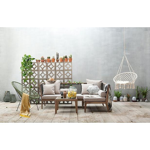 8 best nieuw huis images on pinterest bari black gold and