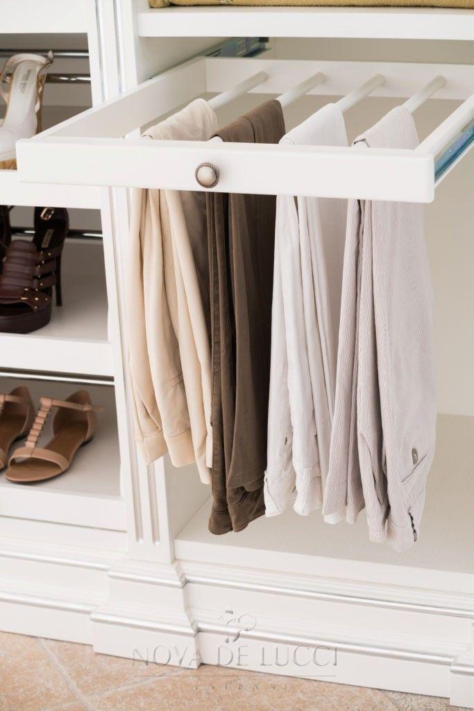 Гардеробные от фабрики Nova De Lucci, купить гардеробные премиум класса, гардеробные комнаты на заказ