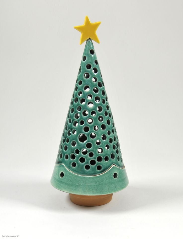 Christmas Pottery Barn Knock Offs And Others Too: 806 Best Pottery - Christmas Images On Pinterest