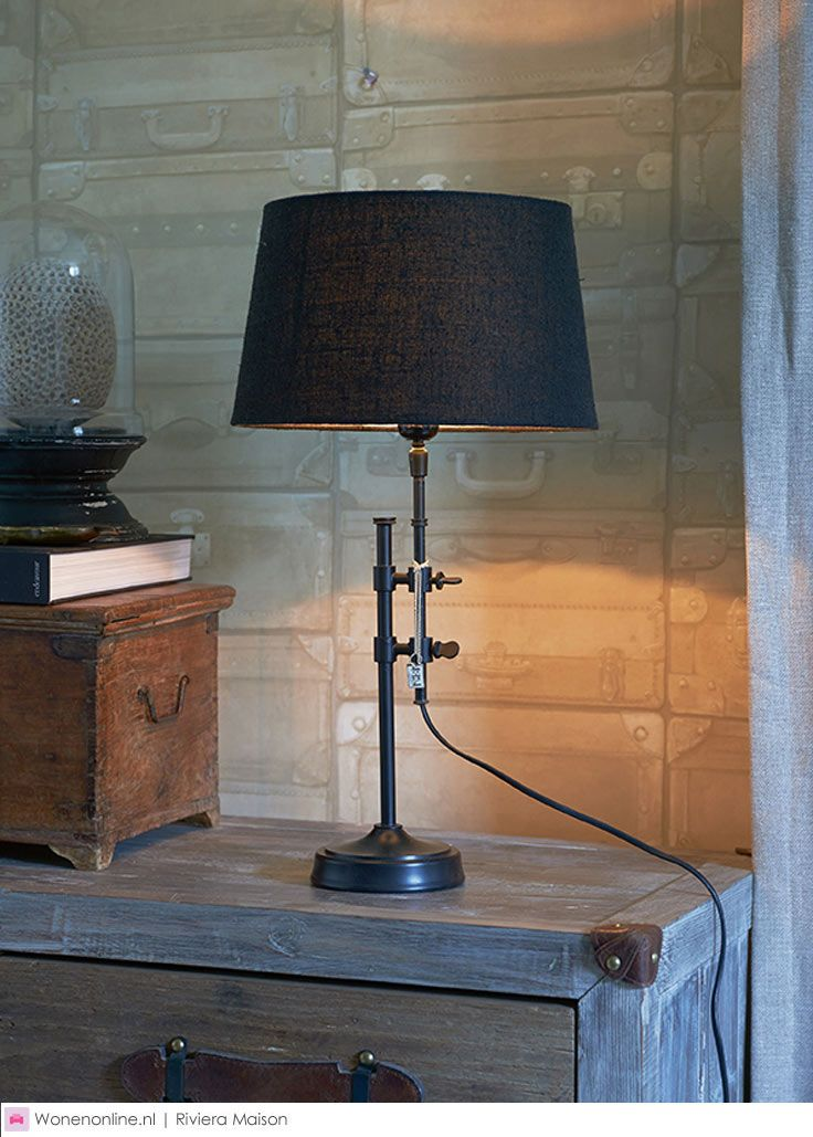 1000+ images about woonkamer on Pinterest  Tes, Lamps and French ...
