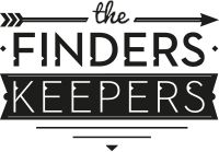 Top Tips for applying to markets! Esp. The Finders Keepers Markets!