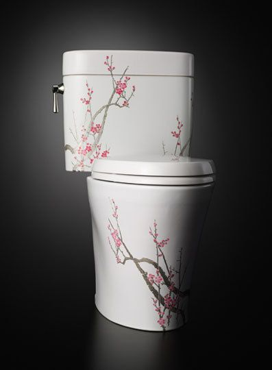 Toilets: Toilets Design, Dream, Baths Bathroom Loo Toilet, Apartment, Bathroom Ideas, House