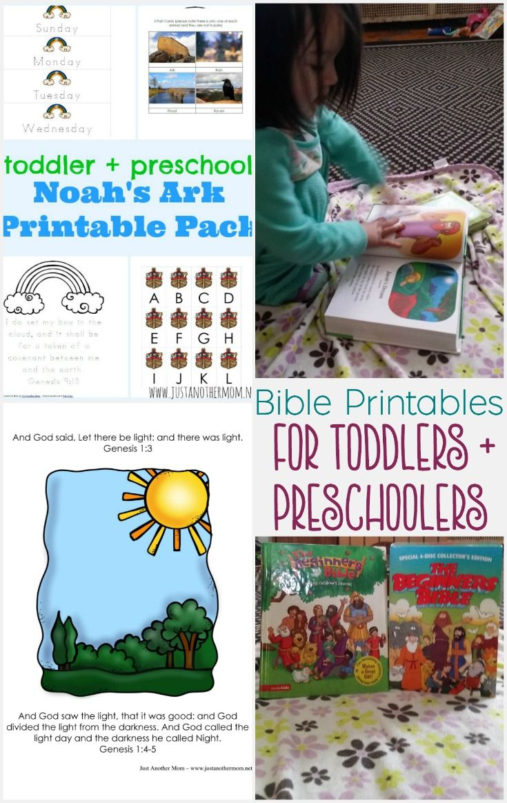 77 best bible printables activities images on pinterest bible