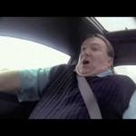Video: Undercover Jeff Gordon Pranks Car Salesman with Wild 'Test Drive' - tell me this doesn't look fun:     http://conservativevideos.com/2013/03/undercover-jeff-gordon-takes-car-salesman-on-a-wild-test-drive/#.UUwtCiZw9nE.twitter