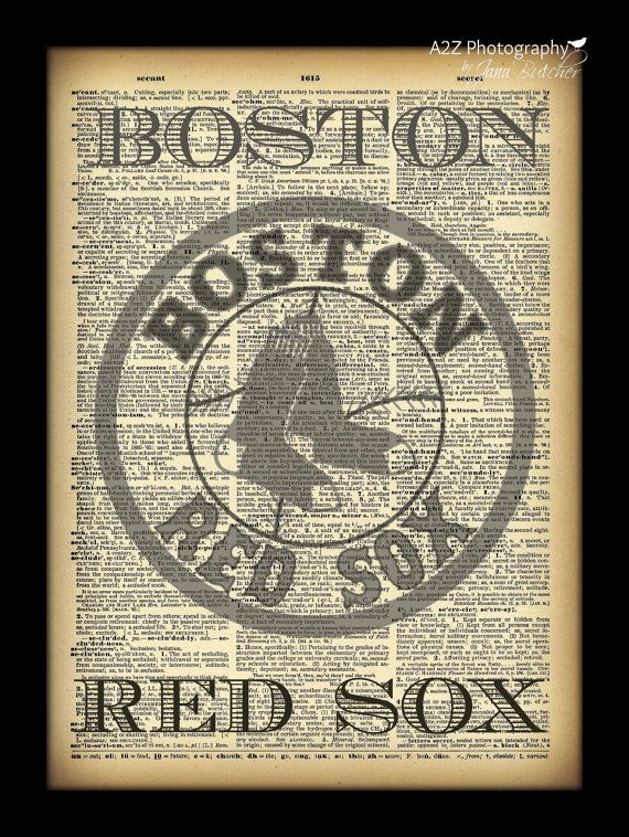 21 best images about red sox room on pinterest boston for Boston red sox bedroom ideas