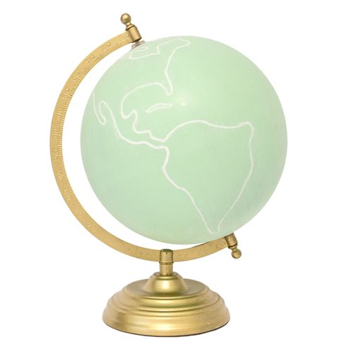 Globe Life Insurance Quote: 17 Best Images About Maps: My Favorite Reading Material On