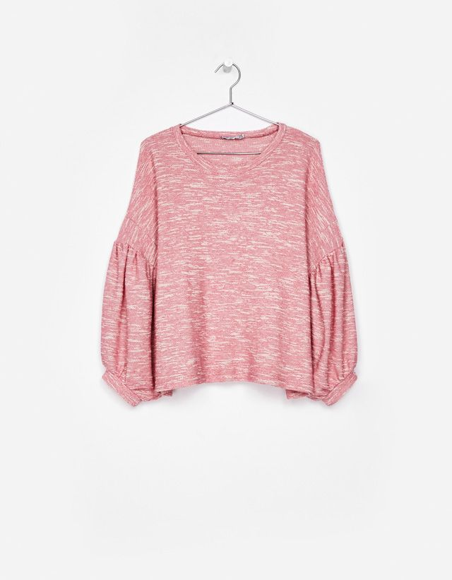 New In for Women this Spring Summer 2017 | Bershka