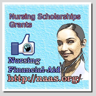 nursing scholarships