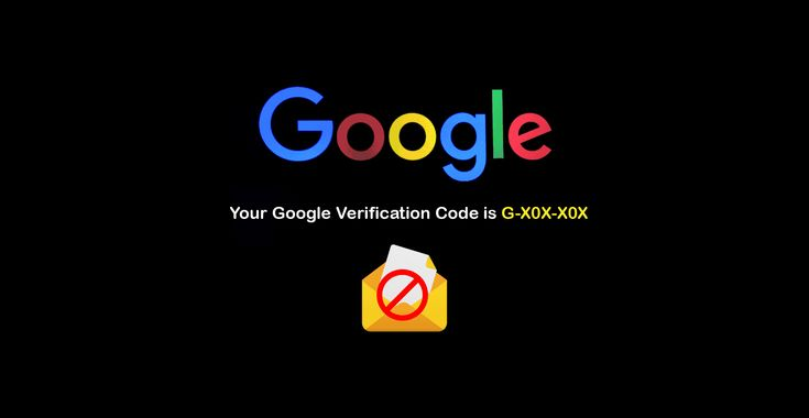 Free Virtual Phone Number for Gmail, YouTube Verification