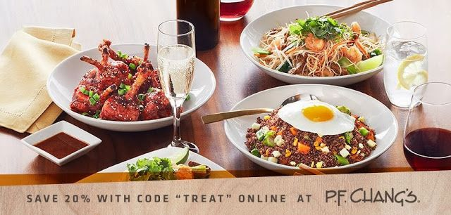 62 best images about Restaurant Deals and Coupons on Pinterest