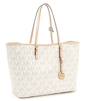 Handbag Michael Kors Outlet