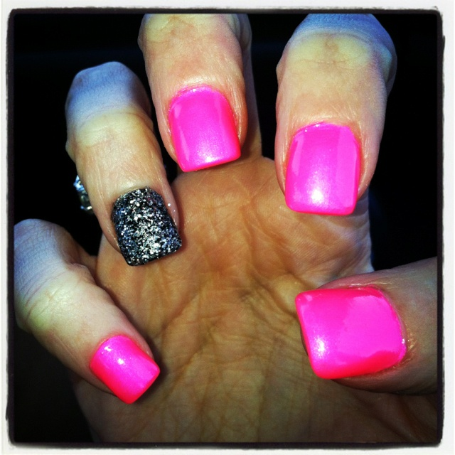 226 Best Images About Nails On Pinterest