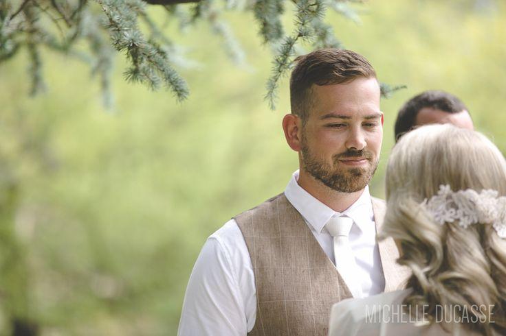 Angela + Tony's Wedding