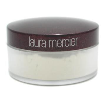 Laura Mercier - Secret Осветляющая Пудра - #02 (для Средней, Загорелой и Темной Кожи) 4g/0.14oz