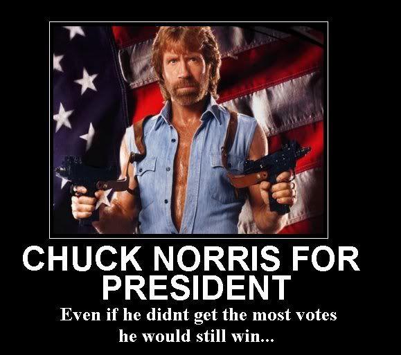Google Image Result for http://chucknorri.com/wp-content/uploads/2011/03/Chuck-Norris-1.jpg