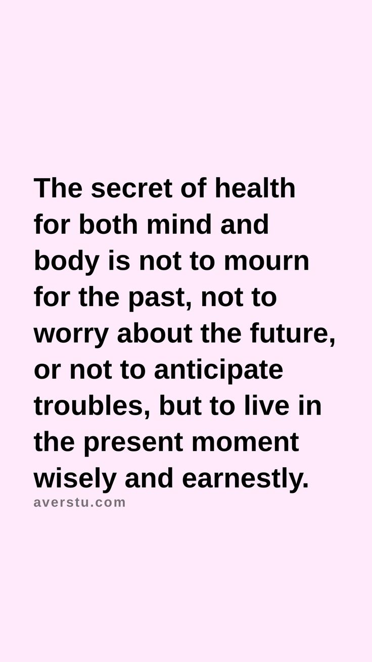 self referal consciousnesses motivation quotes - 736×1308