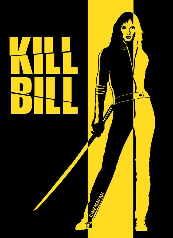 kill bill - photo #30