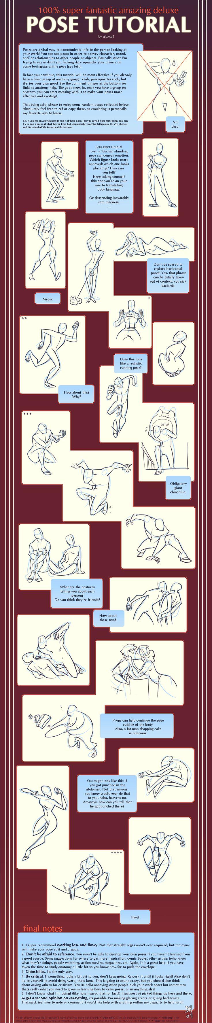 best illustration inspiration images on pinterest