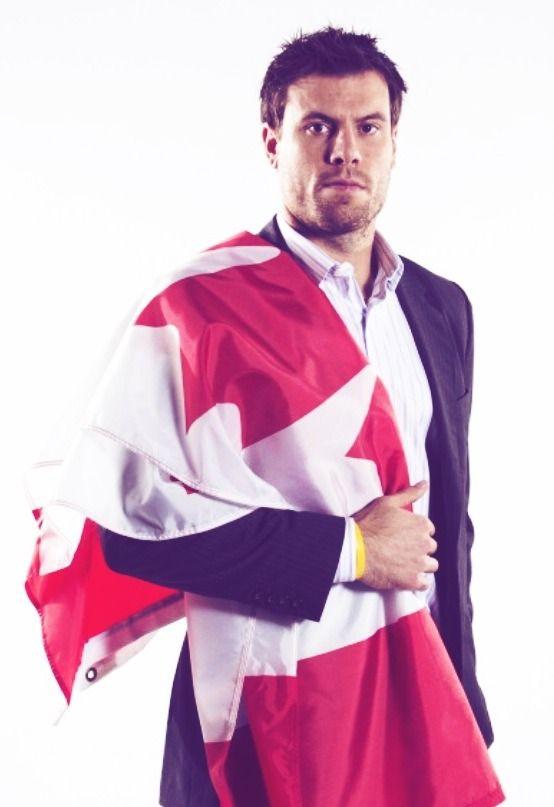 Shea Weber, Team Canada