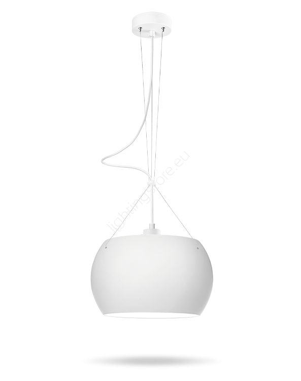lighting store - Pendant lights and lamps, Led spotlight, ceiling light