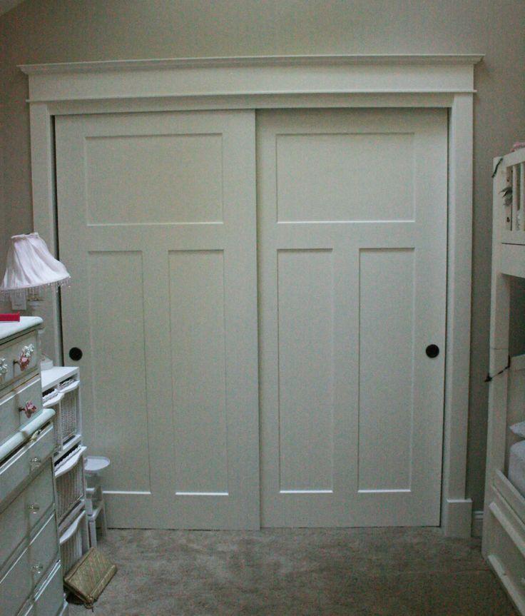 25+ Best Closet Door Ideas that Won The Internet [Stylish Design] #Closet #Doors Tags: closet doors, closet door ideas, closet doors lowes, closet doors sliding, closet door home depot, closet door ikea
