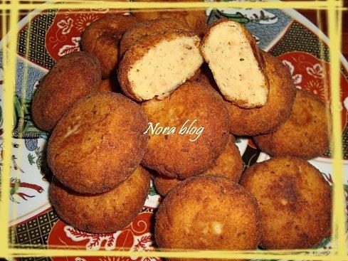 Marroquí).. Cocina con Nora (Cocina