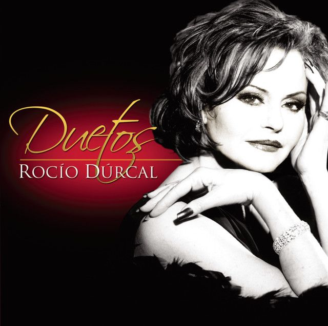 Si Nos Dejan, a song by Rocío Dúrcal, Franco De Vita on Spotify