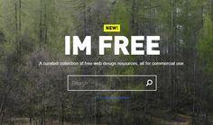 Découvrez des banques d'images gratuites pour trouver des photos libres de droit…