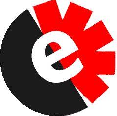 Software Tester Fresher Jobs at Enfec, Hyderabad Designation: SOFTWARE TESTER Qualification: B.E/B.Tech, http://M.Tech , M.C.A #TestingJobs #TesterJobs #ITFresherJobs